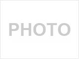 Плита OSB-3 Kronospan 2440*1220*9 мм