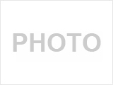 Плита OSB-3 Кronospan 2440*1220*10